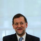 Madrid décline l'aide de l'UE pour ses banques