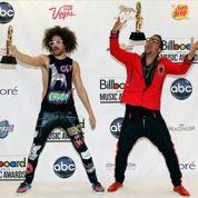 Billboard Music Awards: Adele grande gagnante