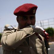 Un attentat tue cent soldats yéménites