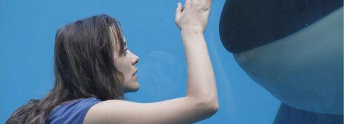 Festival de Cannes 2012 : les favoris à mi-parcours