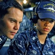 Battleship coule au box-office américain