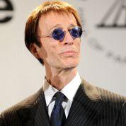 Robin Gibb des Bee Gees, ses succès