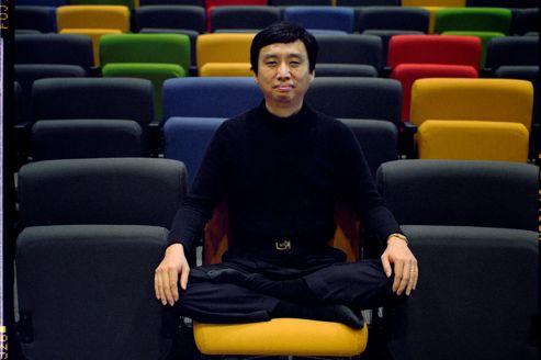 Google veut des employés zen