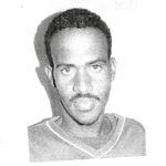 Abdulqader Guled Saïd,<br/>un des pirates présumés.