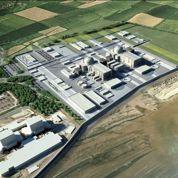 Débats sur la relance du nucléaire outre-Manche