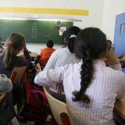 Ecole : les évaluations de CE1 et CM2 en sursis