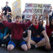 Québec : une «loi spéciale» contre les grèves étudiantes