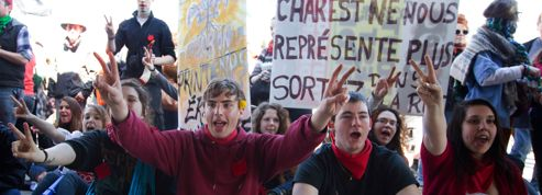 Québec : une «loi spéciale» polémique contre les grèves étudiantes