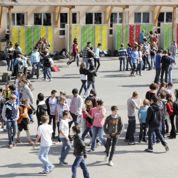 Absentéisme scolaire : peu d'«allocs» coupées
