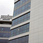 CanalSat-TPS : le piège se referme sur Canal+