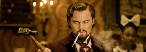 Django Unchained : sept minutes présentées à Cannes