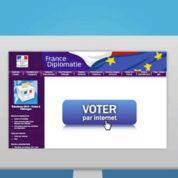 Inquiétudes autour du vote par Internet
