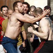 Cannes 2012 : la presse se prononce