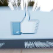 Facebook : la justice s'en mêle
