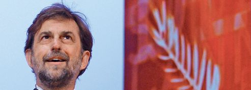 Cannes : vieux festival, 65 ans, cherche grand film