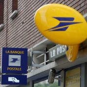 La Banque postale facturera des retraits
