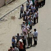 Égypte: confidences sur le chemin des urnes