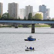 Nantes : le corps de l'ado disparu retrouvé ?
