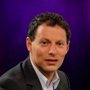 Fogiel remplace Hondelatte à RTL