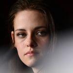 Entre temps, la jeune actrice a achevé le tournage du dernier film de la saga Twilight.