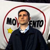 Italie : Parme, symbole du rejet des politiques