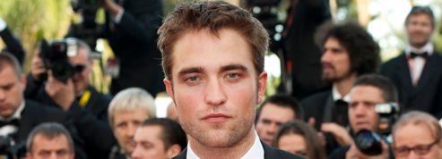 Pattinson: «Je vais être jugé pour ma performance d'acteur»