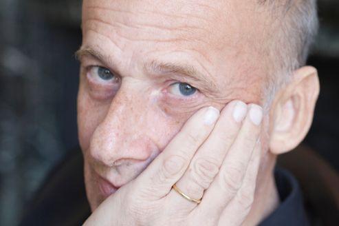 Luc Bondy rebondit à l'Odéon