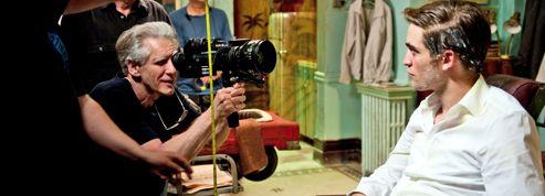 David Cronenberg, vainqueur par chaos