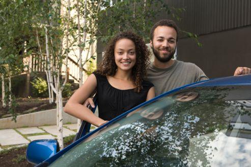 assurance auto inclure un conducteur secondaire. Black Bedroom Furniture Sets. Home Design Ideas