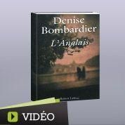Bombardier : la pétroleuse et l'amour