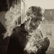 Tabac : des experts français «vendus»