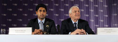 Al-Jazeera lance BeIN Sport le 1erjuin