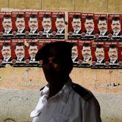 Égypte: les Frères musulmans confiants