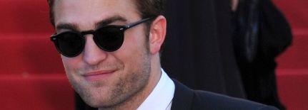 Cannes sur Twitter : «Il paraît que Pattinson joue bien»