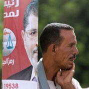 Égypte: les Frères musulmans bien placés