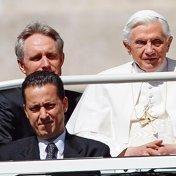 Ce que cache l'arrestation du majordome du Pape