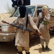 Nord-Mali : la rébellion crée un État islamique