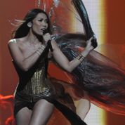 Eurovision: une terrible déception