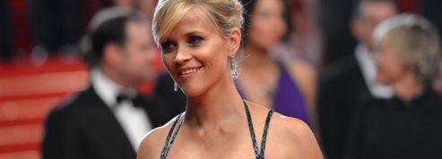 Cannes 2012 : le classement des films de la compétition
