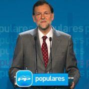 L'Espagne essaie de rassurer l'Europe