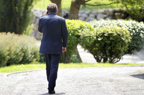 Les solitudes béarnaises de François Bayrou