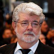 George Lucas accusé de relancer la lutte des classes
