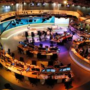 Al-Jazeera : une chaîne d'info en français