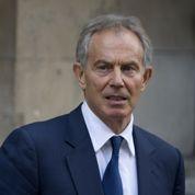 Blair justifie sa connivence avec Murdoch