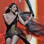 Eurovision: Un vote géopolitique?