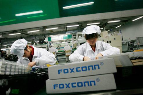 Ces entreprises qui veulent quitter la Chine