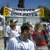 Les salariés en fin de CDD victimes des plans sociaux
