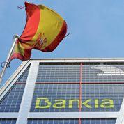 Banques : l'Espagne prête à s'endetter