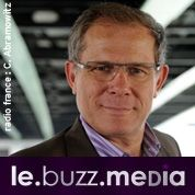 France Info : «C'est l'actualité qui décide»