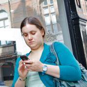 Mobile : baisse de 30% des tarifs à l'étranger